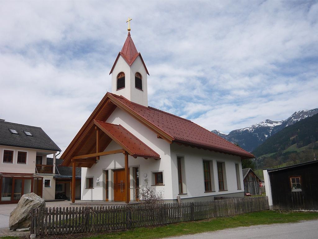 Christuskirche_Aich