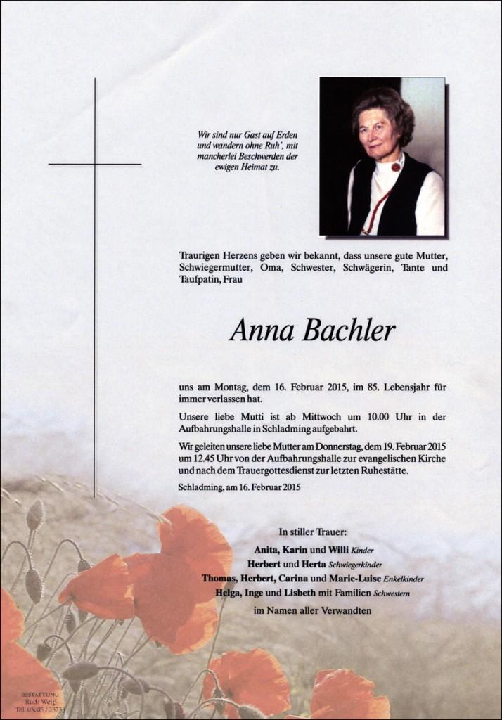 04 Anna Bachler