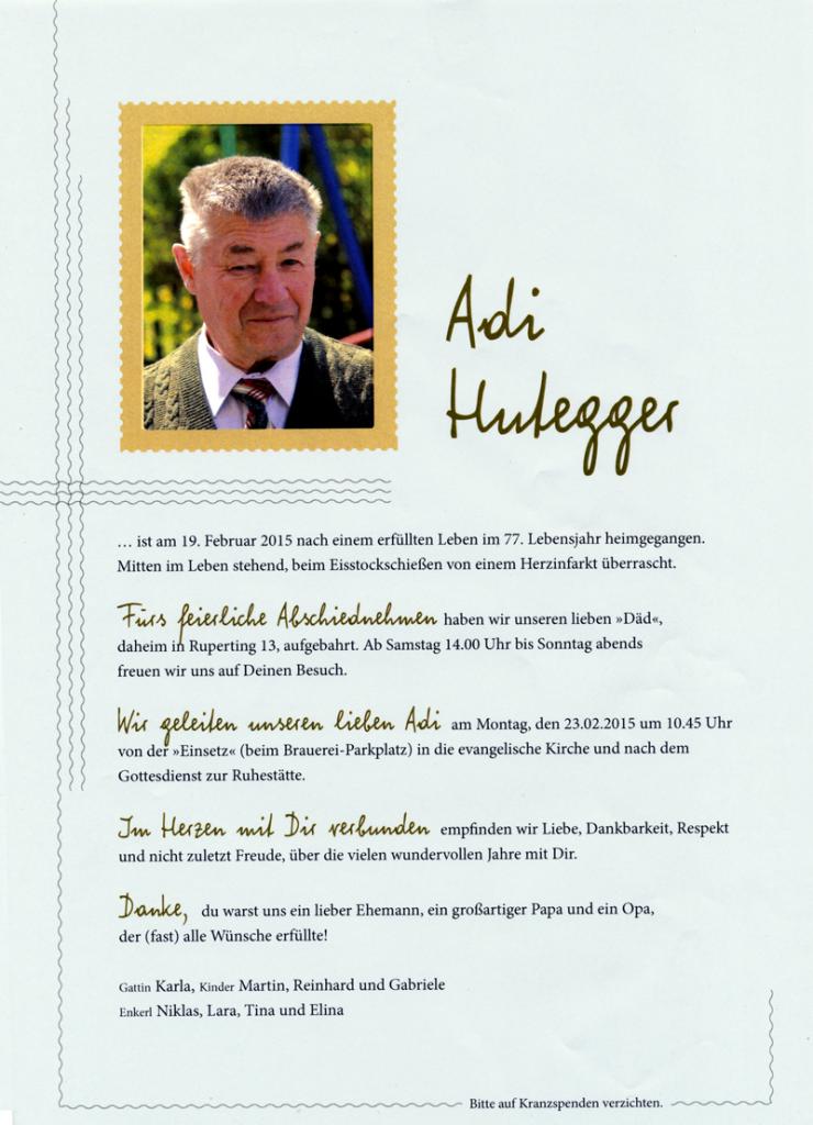 05 Adi Hutegger