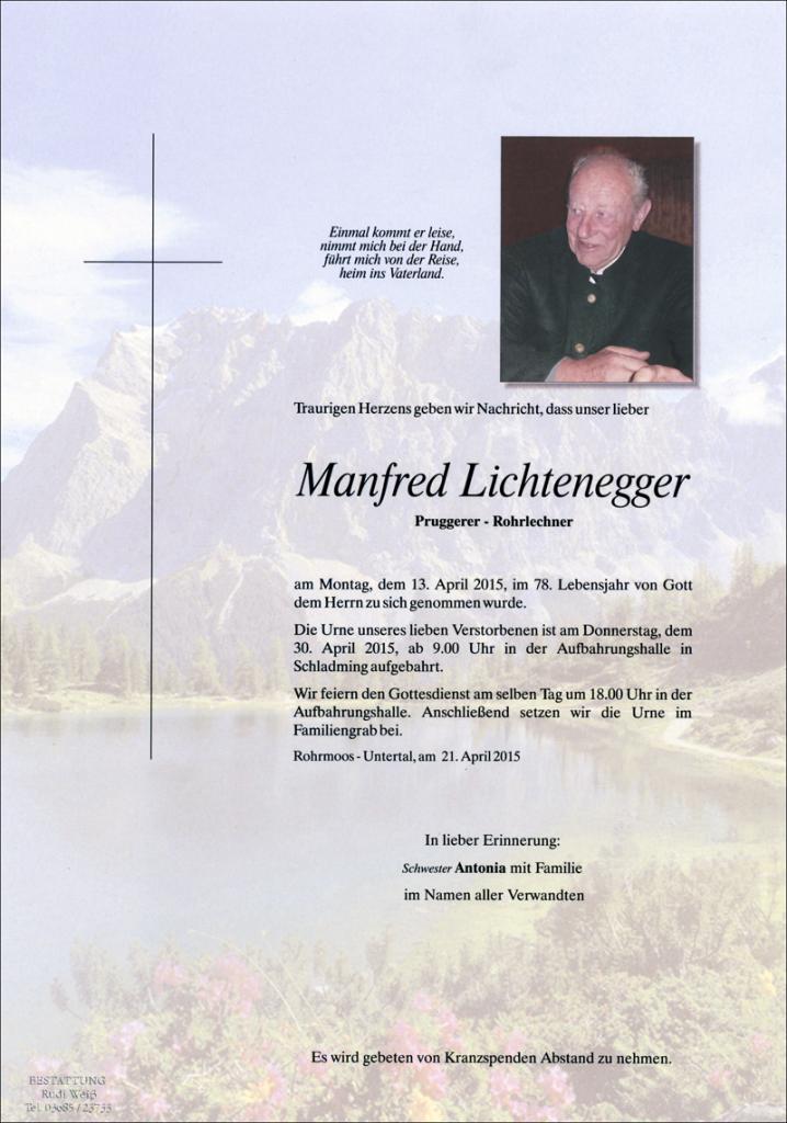 09 Manfred Lichtenegger