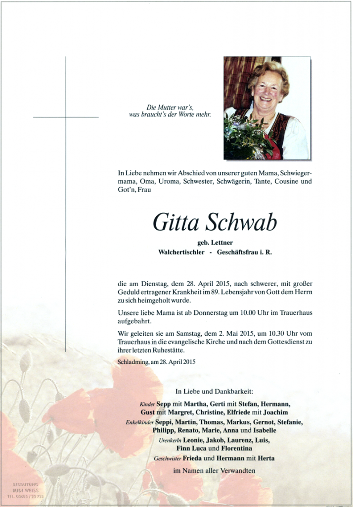 11 Gitta Schwab