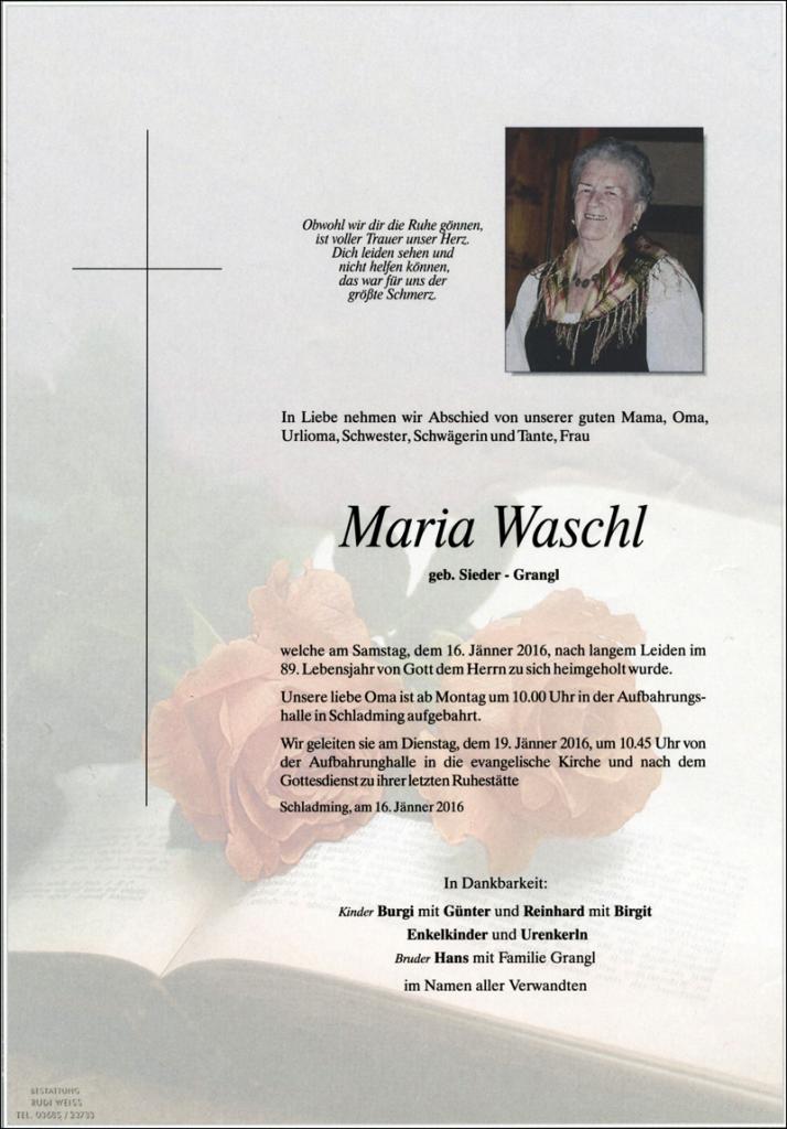 04 Maria Waschl