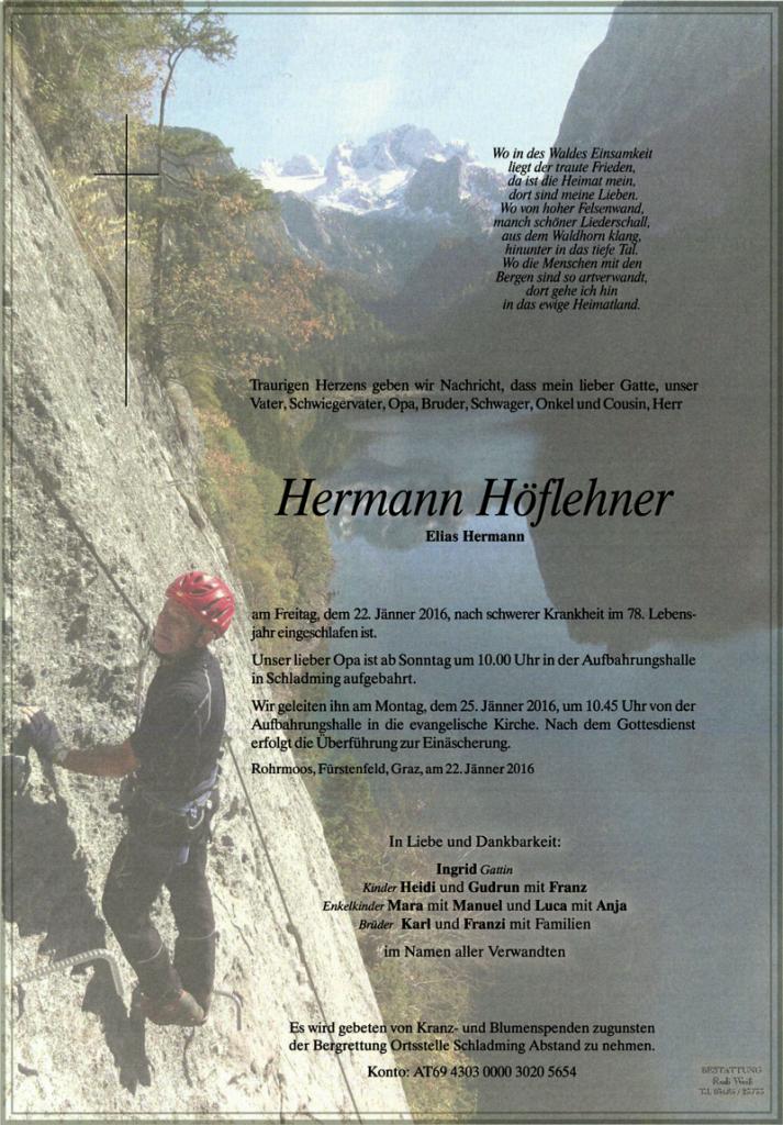 05 Hermann Höflehner