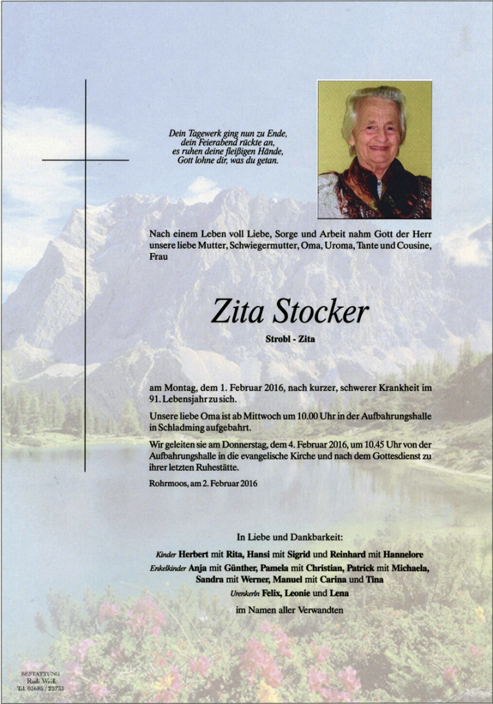 07 Zita Stocker