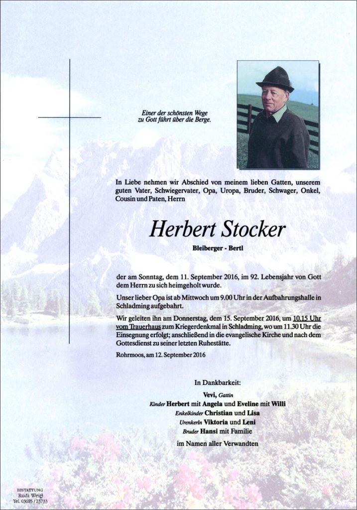 28-herbert-stocker