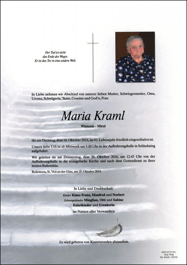 29-maria-kraml