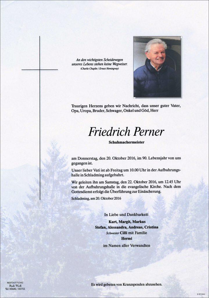 30-friedrich-perner