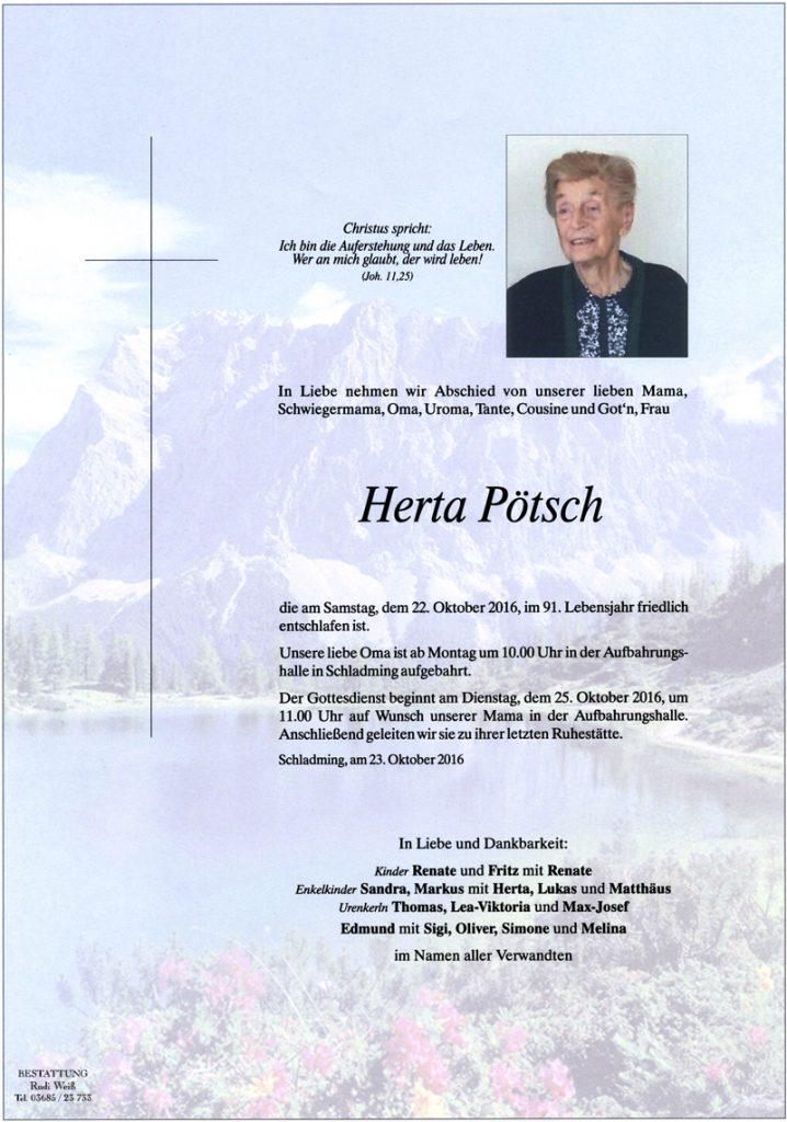 31-herta-poetsch