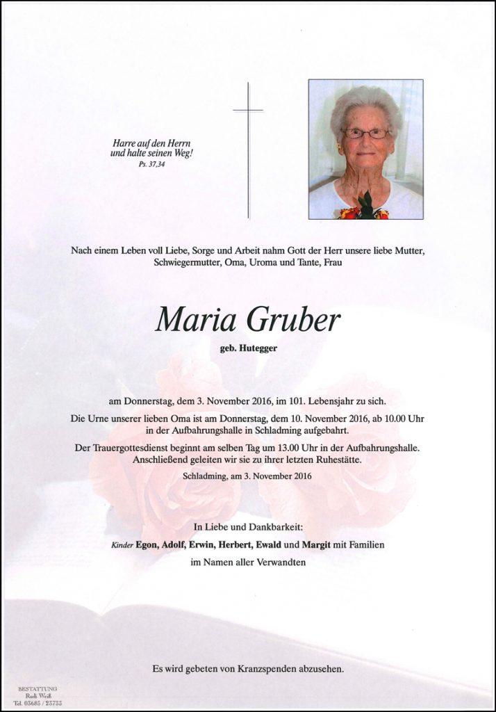 33-maria-gruber