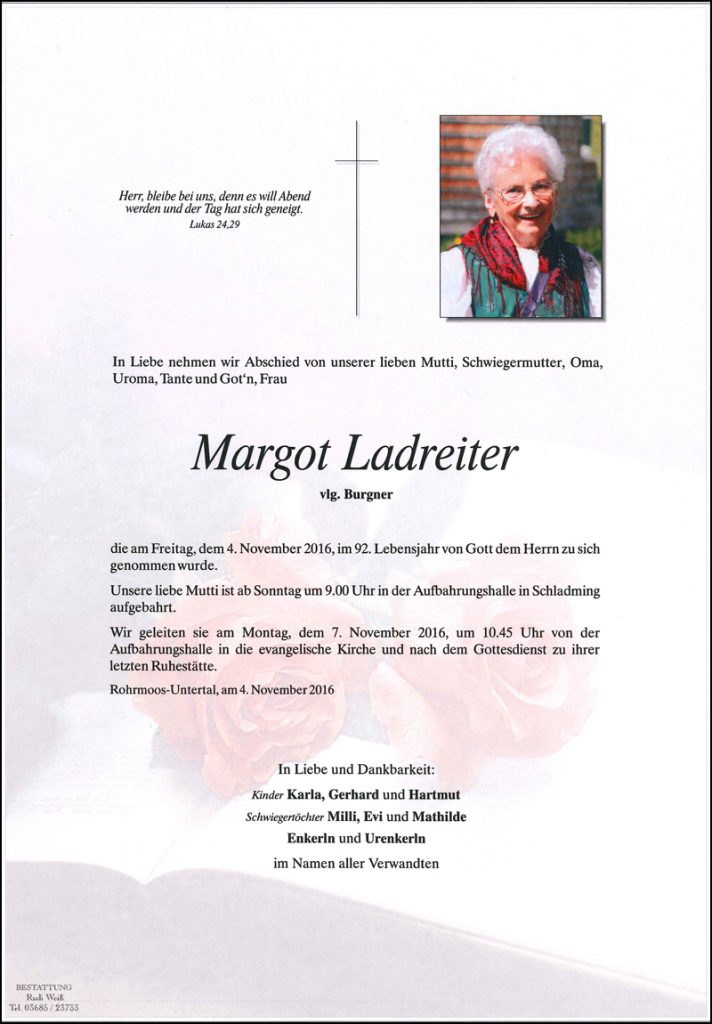 34-margot-ladreiter