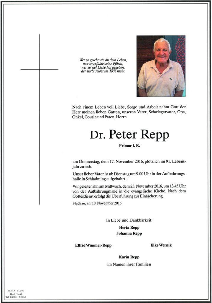 36-peter-repp