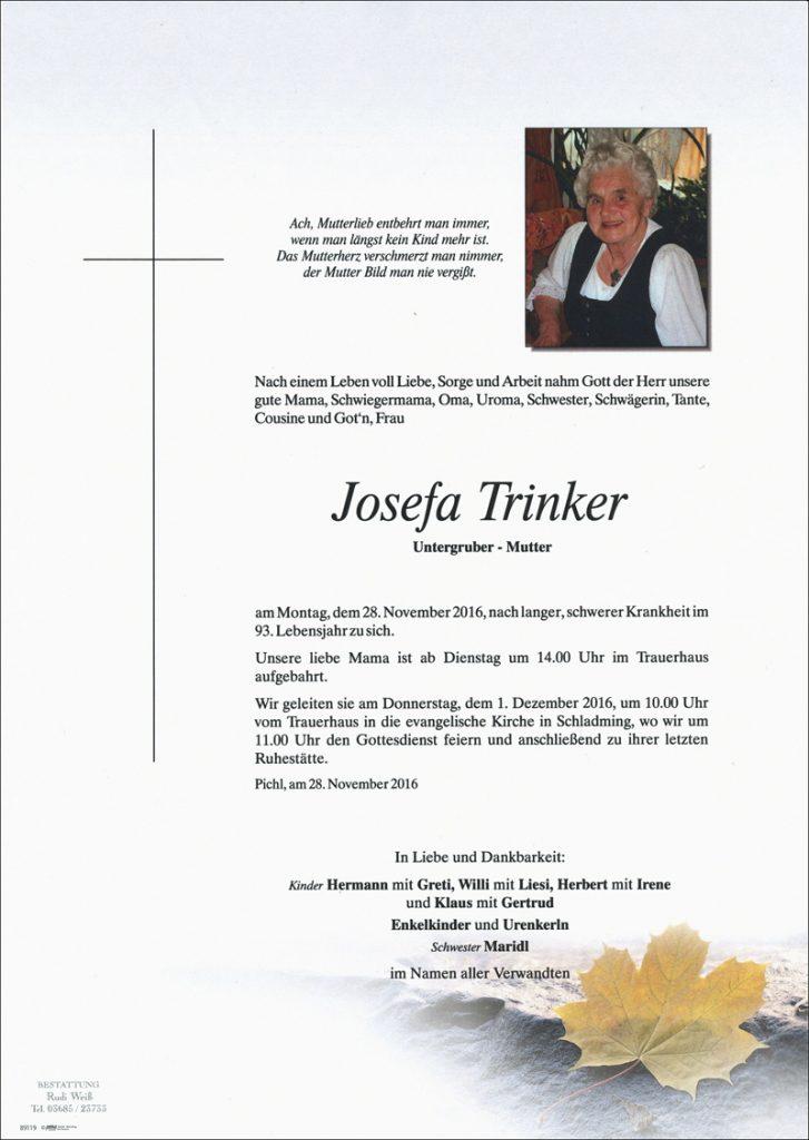 37-josefa-trinker