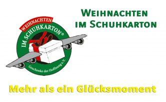 Imagebroschüre 2008
