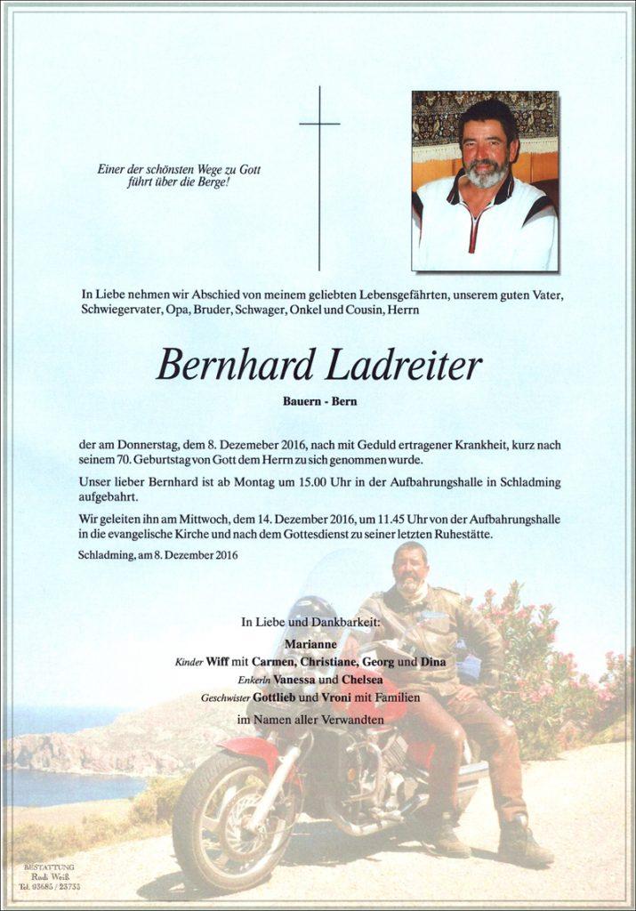 39-berhard-ladreiter